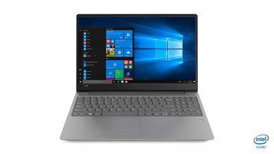 Lenovo Ideapad 520 81BF001JUS (15.6 Inch 60Hz FHD/8th Gen Intel Core i5 8250U/8GB RAM/16GB Intel Optane/1TB HDD/Windows 10/Intel UHD Graphics 620)