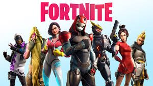 Can you play fortnite with Intel UHD Graphics 620