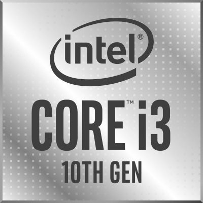 10th Gen Intel Core i3 1005G1