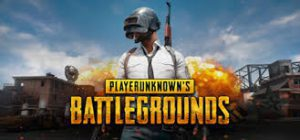 Can you play Pubg with Intel UHD Graphics G1
