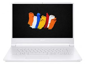 Acer ConceptD 7 CN715-71