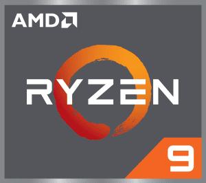 amd_ryzen_9_logo