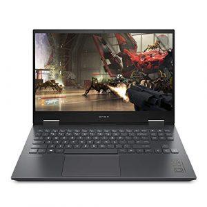 HP Omen 15-en0001AX