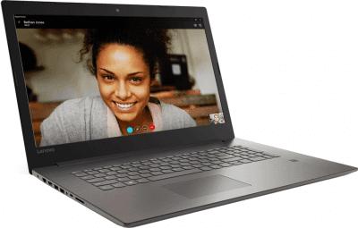 Lenovo ideapad 330 (15.6 Inch 60Hz (1366×768)/8th Gen Intel Core i3 8130U/4GB RAM/1TB HDD/Windows 10/Intel UHD Graphics 620)