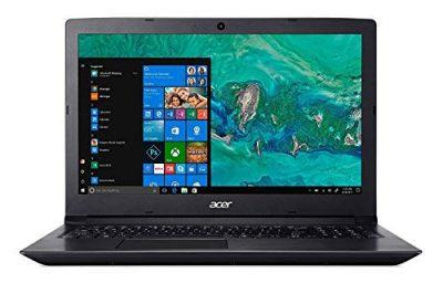 Acer Aspire 3 A315-42 (15.6 Inch 60Hz FHD/AMD Ryzen 3 3200U/4GB RAM/1TB HDD/Windows 10/AMD Vega 3 Graphics)