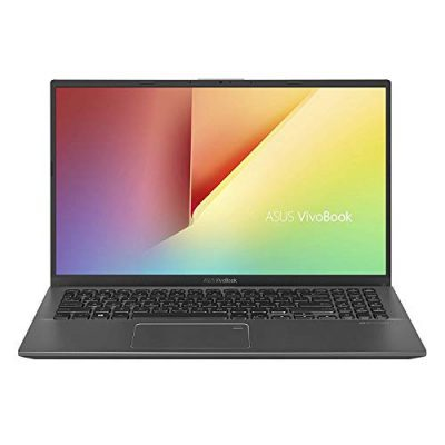 Asus VivoBook 15 X512FL-EJ512TS (15.6 Inch 60Hz FHD/10th Gen Core i5 10210U/8GB RAM/1TB HDD + 256GB SSD/Windows 10 Home/Nvidia Mx250 2GB Graphics)