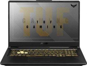 Asus TUF Gaming A17 FA706IH-AU016T