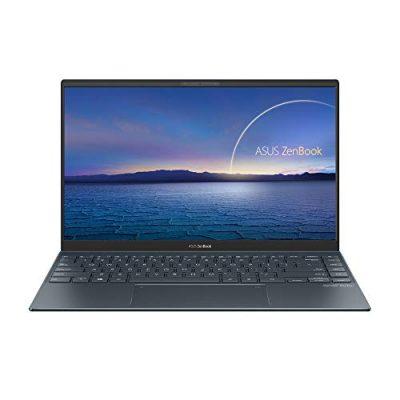 Asus ZenBook 14 UX425EA-BM701TS (14 Inch 60Hz FHD/11Th Gen Intel Core i7 1165G7/16GB RAM/512GB SSD/Windows 10/Intel Iris Xe Graphics G7)