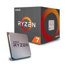 AMD Ryzen 7 4800Hs (Ryzen 4000 Series)