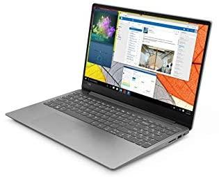 Lenovo Ideapad 330s 15ARR 81FB00B7IX (15.6 Inch 60Hz FHD/AMD Ryzen 3 2200U/4GB RAM/256GB SSD/Windows 10/AMD Vega 3 Graphics)