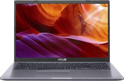 Asus Vivobook X509JA-DB51 (15.6 Inch 60Hz FHD/10th Gen Intel Core i5 1035G1/8GB RAM/256GB SSD/Windows 10/Intel UHD Graphics G1)