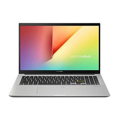 Dell Inspiron 3501 D560420WIN9B (15.6 Inch 60Hz FHD/10th Gen Intel Core i3 1005G1/8GB RAM/1TB HDD/Windows 10/Intel UHD Graphics G1)https://www.amazon.in/Dell-Inspiron-3501-Integrated-D560420WIN9B/dp/B094Y5YJ1P/ref=sr_1_185?dchild=1&qid=1626980116&refinements=p_n_condition-type%3A8609960031&rnid=8609959031&s=computers&sr=1-185