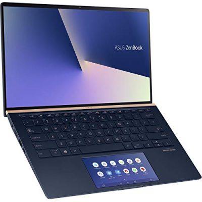 ASUS ZenBook 14 UX434FL-A5821TS