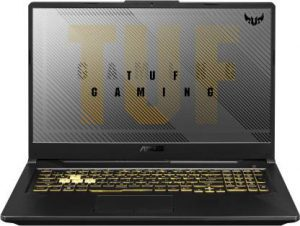 Asus TUF Gaming A17 FA706II-H7186T