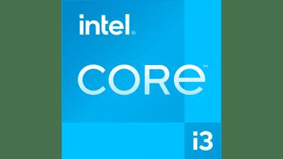 11th Gen Intel Core i3