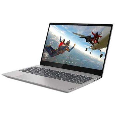 Lenovo IdeaPad S340 81N8001LUS (15.6 Inch 60Hz FHD/8th Gen Intel Core i5 8265U/8GB RAM/256GB SSD/Windows 10/Intel UHD Graphics 620) (CA)