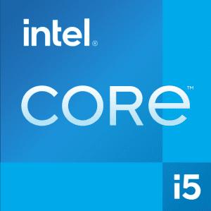 11th Gen intel Core i5