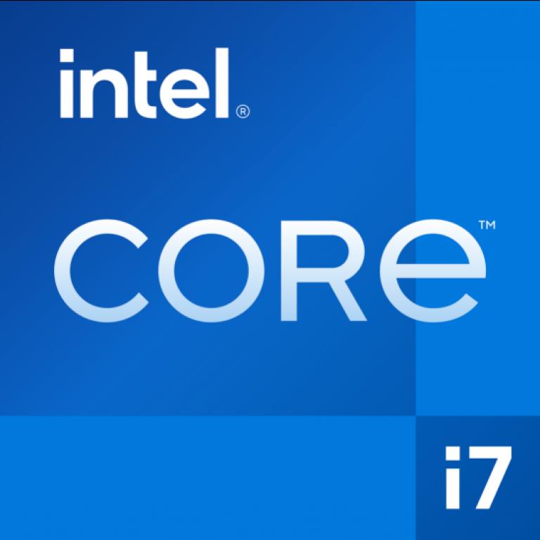 11th Gen Intel Core i7