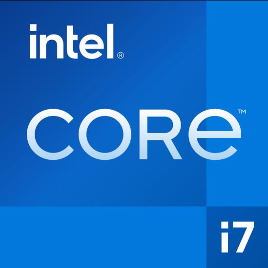 11th Gen Intel Core i7 1185G7 (The Tiger King?)