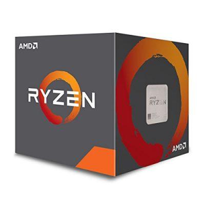 AVITA Essential Refresh NE14A2INC44A-MW (14 Inch 60Hz FHD/Intel Celeron N4020/4GB RAM/256GB SSD/Windows 10 Home/Intel UHD Graphics 600)