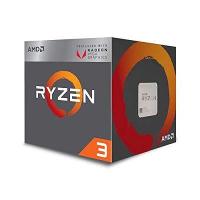 Dell Inspiron 5518 D560479WIN9S (15.6 Inch FHD 60Hz/11th Gen Intel Core i5 11300H/16GB RAM/512GB SSD /Intel Iris Xe Graphics G7/Windows 10)