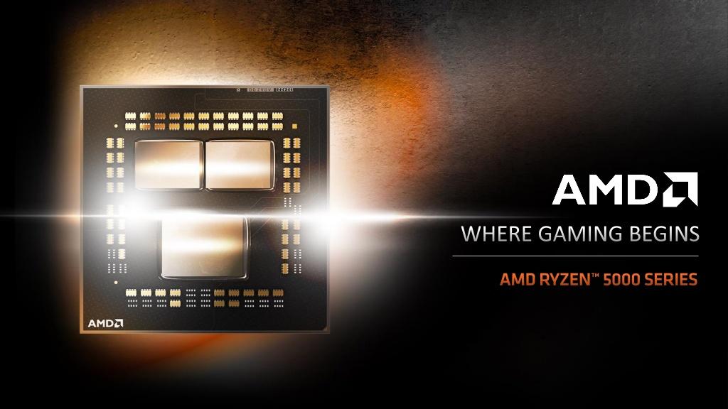 Laptop CPU Benchmark and Review: AMD Ryzen 9 5980Hs (Ryzen 5000 Series)