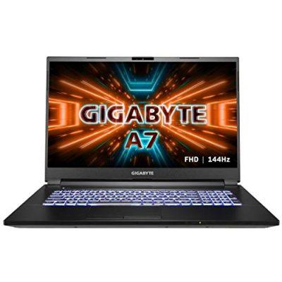 Gigabyte A7 K1-BUS1130SH