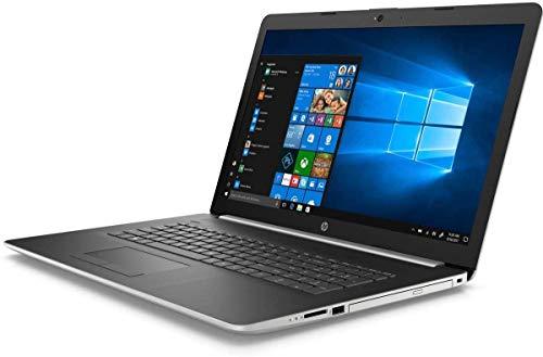 HP 17-by3053cl (17.3 Inch 60Hz FHD/10th Gen Intel Core i5 1035G1/1TB HDD/12GB RAM/Windows 10 Home/Intel UHD Graphics G1)