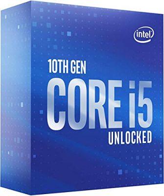 10th Gen Intel Core i3 1000G4