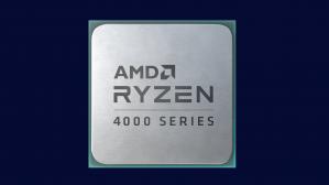 CPU Benchmark and Review: AMD Ryzen 5 4600U