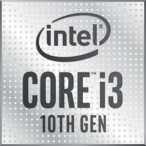 10th Gen Intel Core i3 10110Y