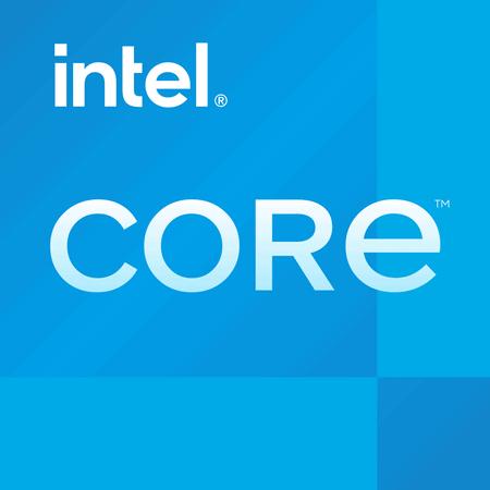 10th Gen Intel Core i5 1030G4