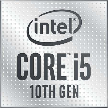 Lenovo IdeaPad Slim 3 82H700J7IN (14 Inch 60Hz FHD/11th Gen Intel Core i5 1135G7/8GB RAM/512GB SSD/Windows 10/Intel Iris Xe Graphics G7)