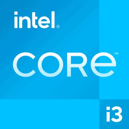 11th Gen Intel Core i3 1120G4