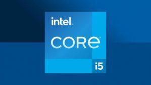 11th Gen Intel Core i5 11400H
