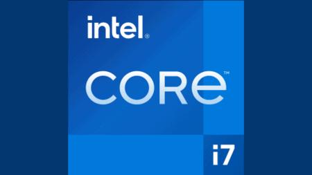 11th Gen Intel Core i7 1180G7