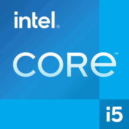 10th Gen Intel Core i5 10200H