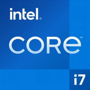 11th Gen Intel Core i7 11800H