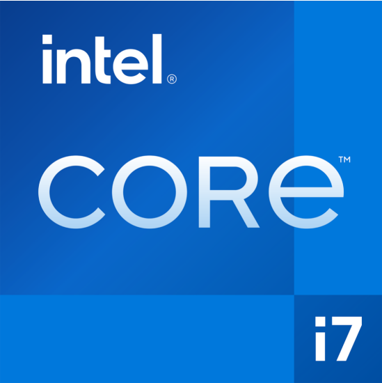 Dell Inspiron 14 5410 2in1 D560476WIN9S (14 Inch 60Hz FHD Touchscreen/11th Gen Intel Core i5 1135G7/8GB RAM/512GB SSD/Windows 10/Intel Iris Xe Graphics G7)