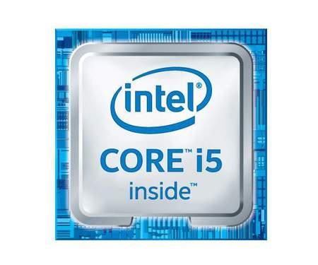6th Gen Intel Core i5-6200U