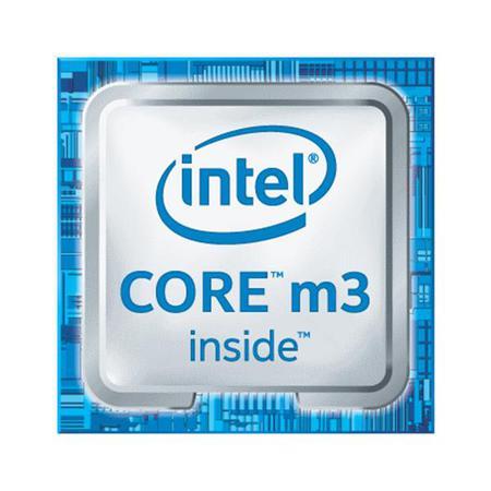 7th Gen Intel Core m3-7Y32