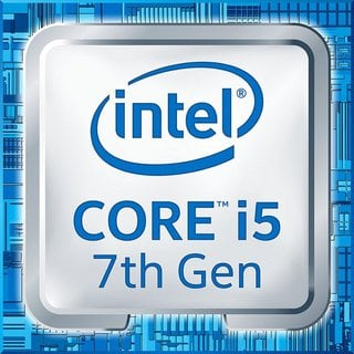 HP Envy x360 13-ay0045AU (13.3 Inch 60Hz FHD/AMD Ryzen 5 4500U/8 GB RAM/512 GB SSD/Windows 10 Home/AMD Vega 6 Graphics)