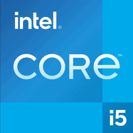 7th Gen Intel Core i5 7200U