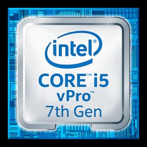 7th Gen Intel Core i5 7Y57
