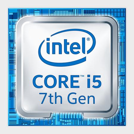 HP Pavilion 15-eg0124TX (15.6 Inch 60Hz FHD/11th Gen Intel Core i5 1135G7/16GB RAM/512GB SSD/Windows 10/Nvidia Mx450 2GB Graphics)