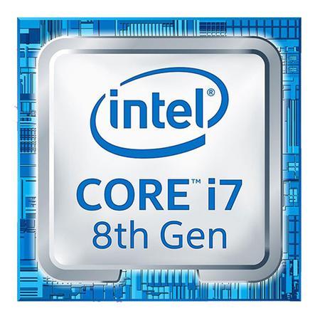 8th Gen Intel Core i7-8559U
