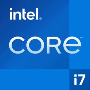 8th Gen Intel Core i7 8569U