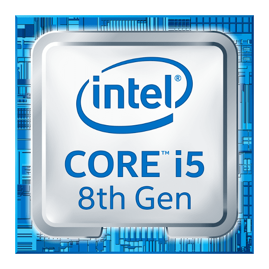 11th Gen Intel Core i9 11900T