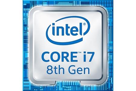 8th Gen Intel Core i5 8200Y