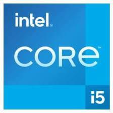 8th Gen Intel Core i5 8210Y